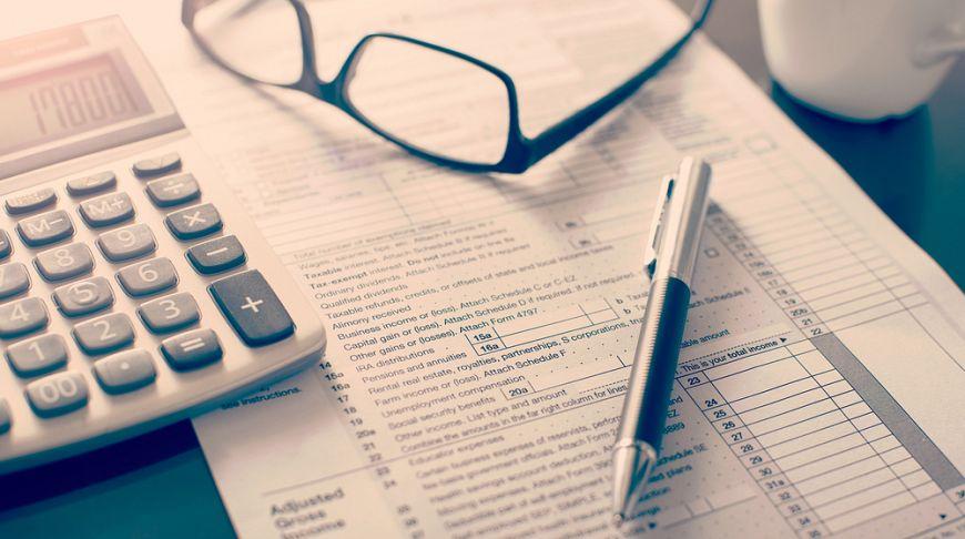 Ростовские предприниматели, оформленные после 1 марта, перейдут на пониженные ставки налогов